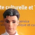 visite culturelle et tic bien