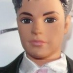 Ken, Sosies?