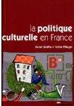 Politique culturelle X.Greffe