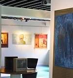 Comment monter une exposition tourisme culturel - Office de tourisme st quentin ...