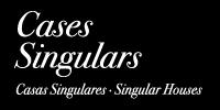 cases_singulars_2