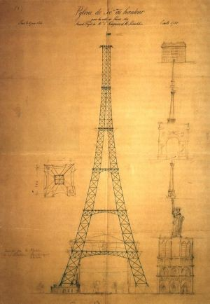 medium_tour-eiffel-projet-initial-1884