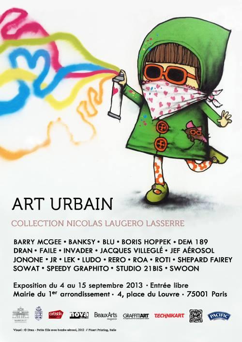 Art-Urbain-Nicolas-L