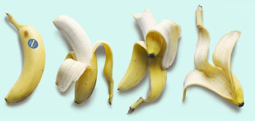 banane-nantes
