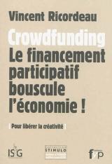 crowdfunding_0