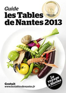 les-tables-de-nantes-2013
