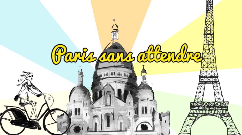 paris_sans_attendre