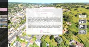 maison des Buissonnets à Lisieux