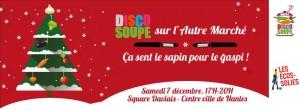 Disco-Soupe-Autre-Marché