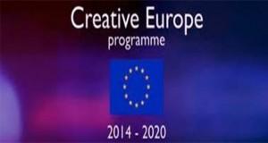 creative_europe_big