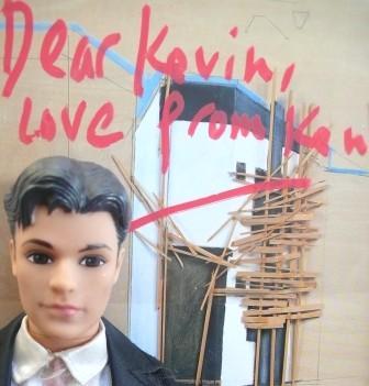 ken et Kevin
