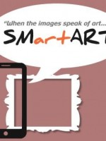 smartartlogo-1024x980