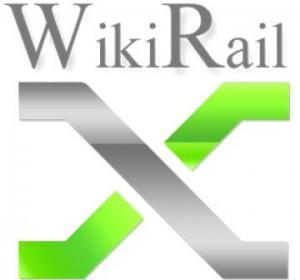wiki_rail_large