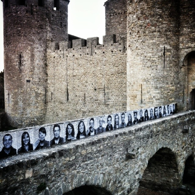 Carcassonne _8