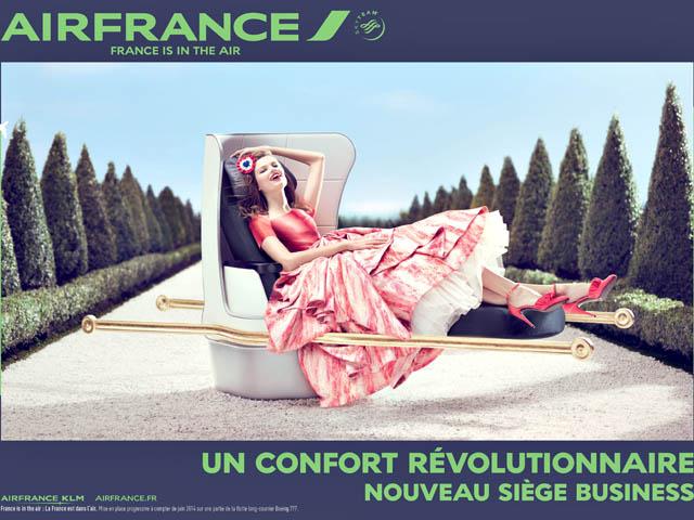 air-journal_Air-France-pub5