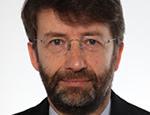 Ministre Culture italien