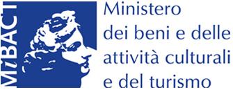 Culture et tourisme : La réforme italienne