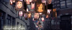 list_rue-poterie---Mons---simulatie