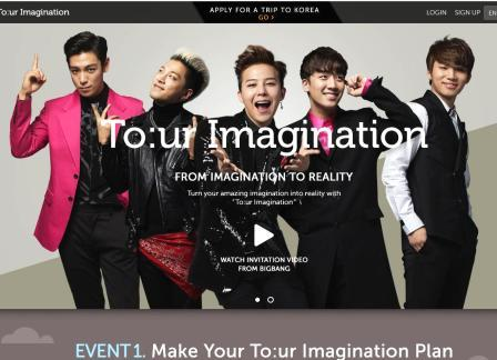 tourimagination.com