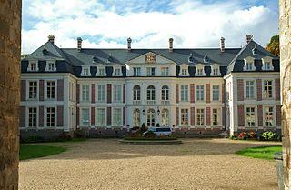 320px-Chateau_de_Flers,_Pas_de_Calais_01