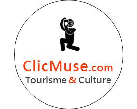 LOGO ClicMuse