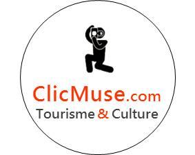 LOGO-ClicMuse