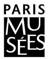 Logo Paris Musée