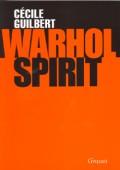 Warhol-Spirit-120x170