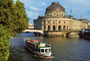 04-BodemuseumStaatliche_Museen_zu_Berlin_-_Berlin_Partner_GmbH-Scholvien_RET_300x0