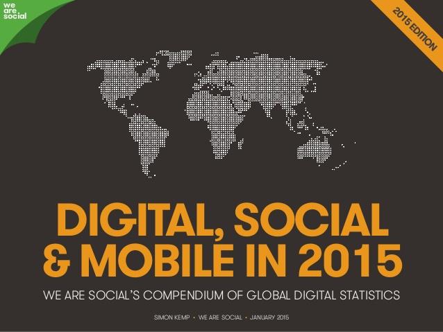 digital-social-mobile-in-2015-1-638