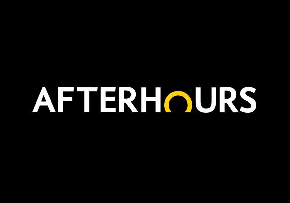 Afterhours-landscape
