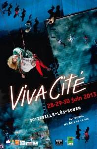 viva-cite-2013