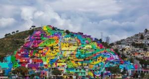 14-mexique-transformation-ville.1