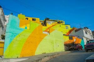 15-mexique-transformation-ville.