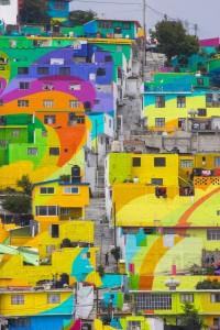 5-mexique-transformation-ville.