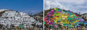 6-mexique-transformation-ville.
