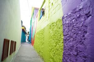 7-mexique-transformation-ville.