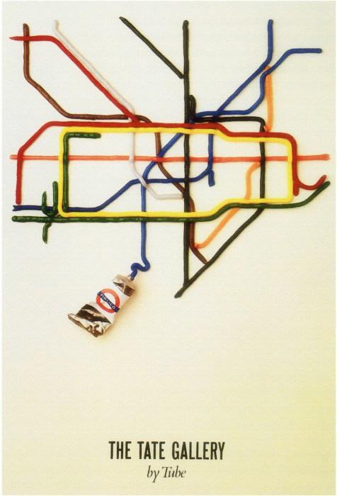 londres-london-metro-undergroud-affiche-poster-03-476x700