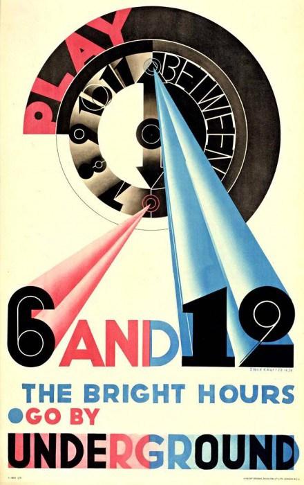 londres-london-metro-undergroud-affiche-poster-08-440x700