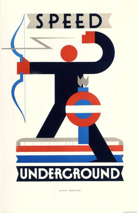 londres-london-metro-undergroud-affiche-poster-09-452x700