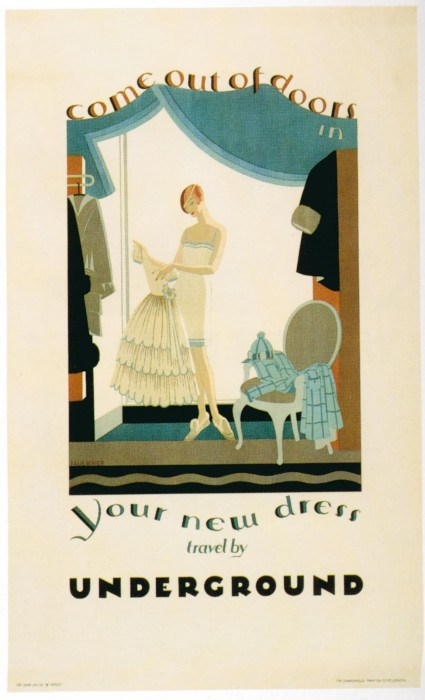 londres-london-metro-undergroud-affiche-poster-31-425x700