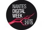 nantes-digital-week-3778336_19