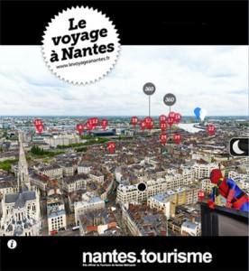 image-une-digital-nante-tourisme-430x468