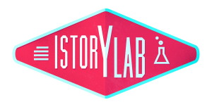 istorylab_fat