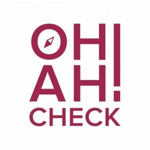 logo_oac