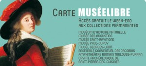 carte_musee_une282