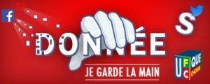 banniere-je-garde-la-main-sur-mes-donnees-300x120
