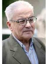 Khaled al-Assaad