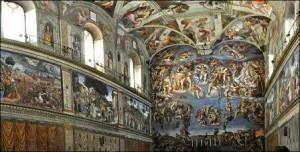 chapelle-sixtine-11-300x152