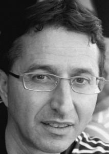 Jean-Michel-Tobelem